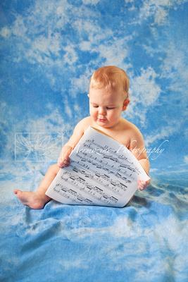 baby photography, baby photographer, baby portrait, baby picture, kids photographer, children photography, professional photographer, Rockville, Maryland, Bethesda, Silver Spring, Gaithersburg, Washington DC