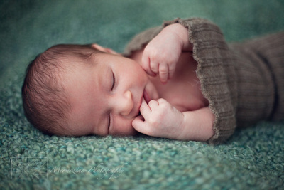 newborn photography, newborn photographer, newborn picture, baby photography, professional photographer, Rockville, Bethesda, Silver Spring, Maryland, Washington DC