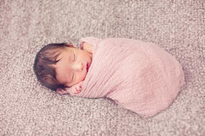newborn photography in Rockville MD