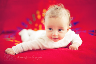 baby photography in Rockville MD